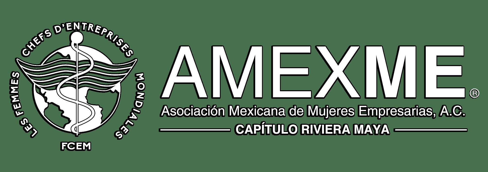 ASOCIACION DE MUJERES EMPRESARIAS DE MEXICO, JUNTAS INVENCIBLES