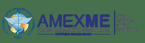 ASOCIACION MEXICANA DE MUJERES EMPRESARIAS